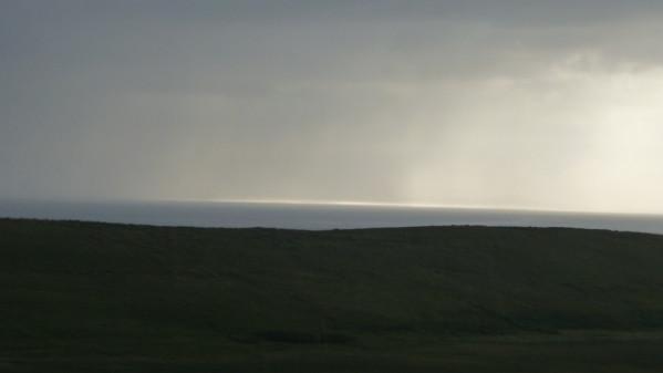 P1270179 Ile de Skye