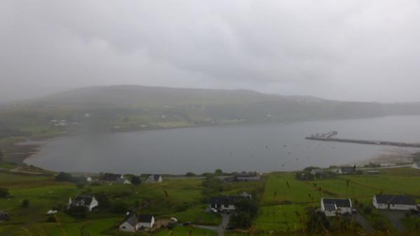 P1270180 Ile de Skye
