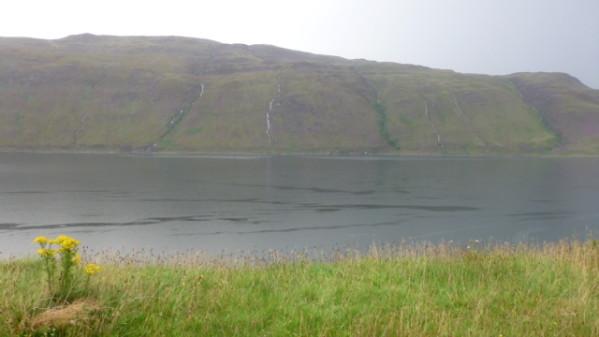 P1270184 Ile de Skye