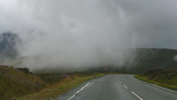 P1270185 Ile de Skye