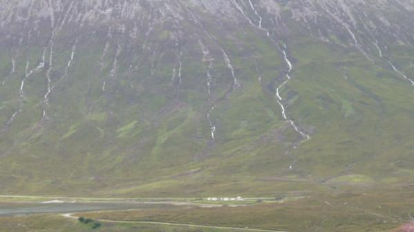 P1270187 Ile de Skye