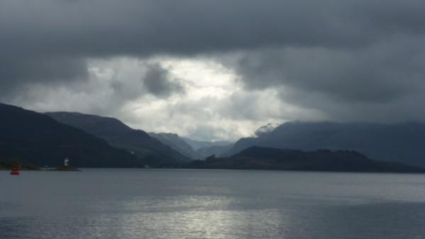 P1270194 Ile de Skye