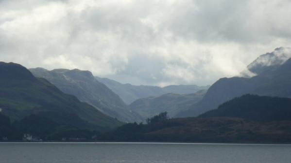 P1270195 Ile de Skye
