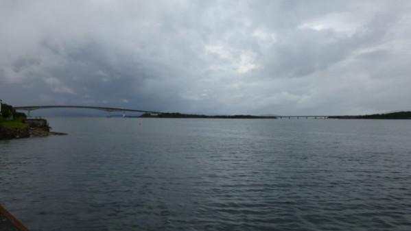 P1270196 Ile de Skye