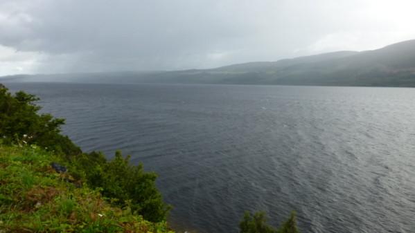 P1270201 Loch Ness