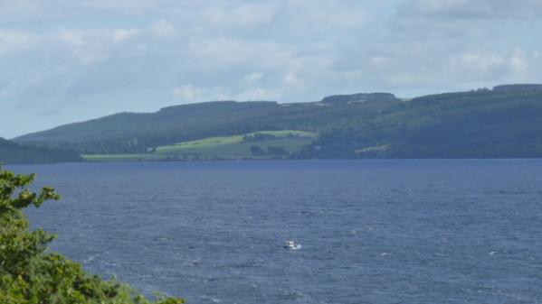 P1270221 Loch Ness