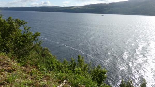 P1270222 Loch Ness