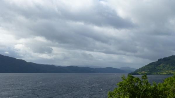 P1270223 Loch Ness
