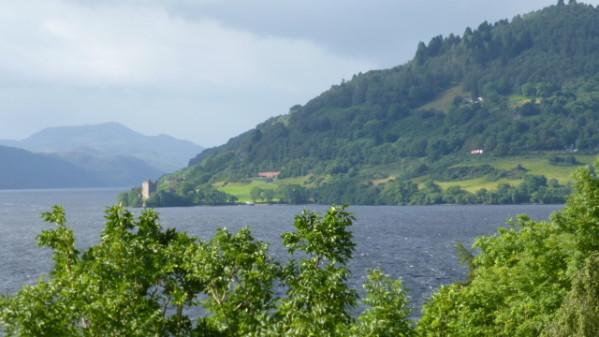 P1270224 Loch Ness