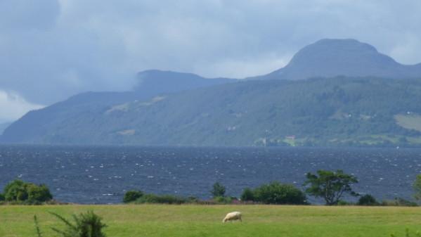 P1270233 Loch Ness