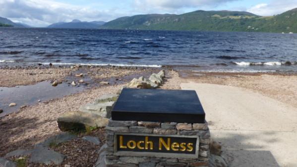 P1270234 Loch Ness