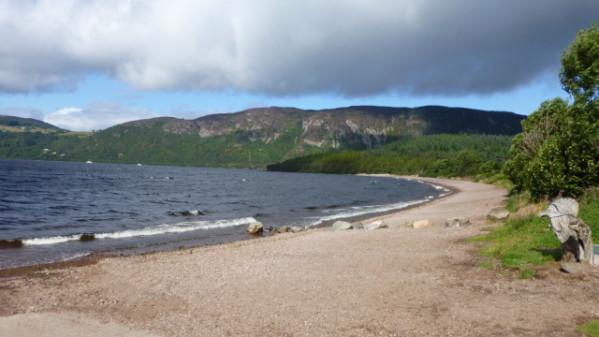P1270235 Loch Ness