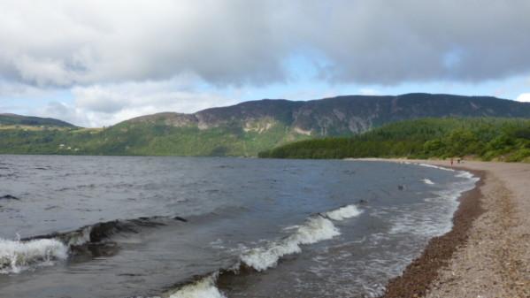 P1270238 Loch Ness