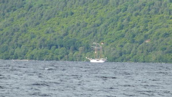 P1270240 Loch Ness