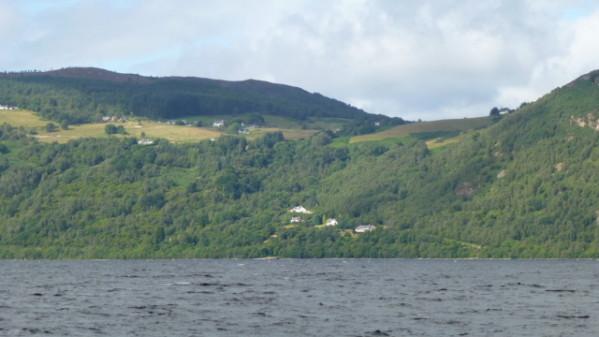 P1270241 Loch Ness
