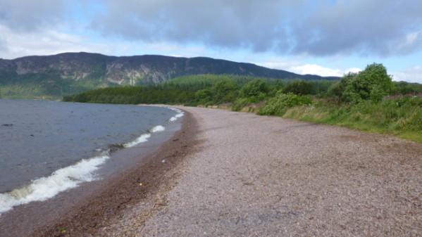 P1270242 Loch Ness