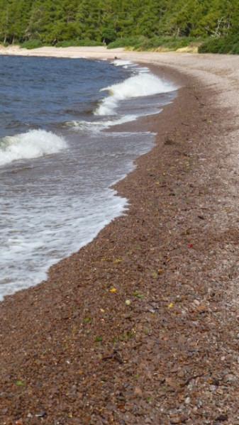P1270243 Loch Ness