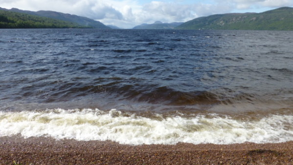 P1270244 Loch Ness