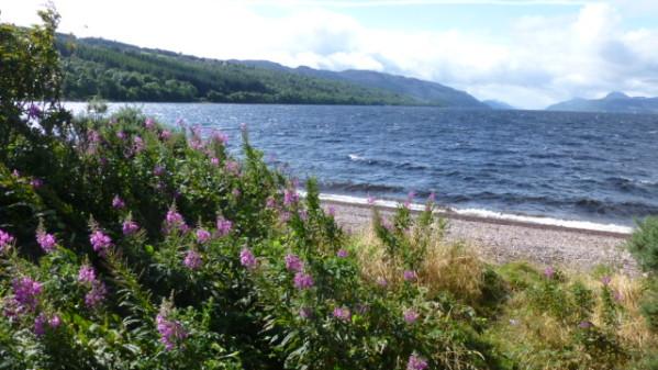 P1270245 Loch Ness