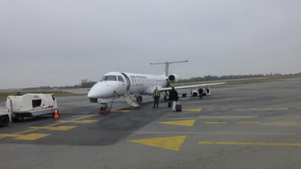 P1270257 Nantes