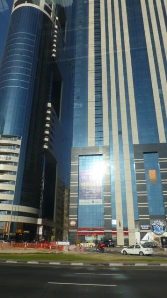 P1270261 Dubaï