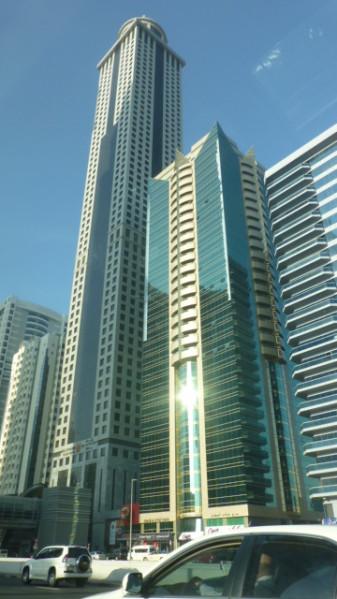 P1270262 Dubaï
