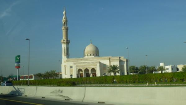 P1270265 Dubaï
