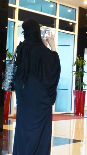 P1270266 Dubaï