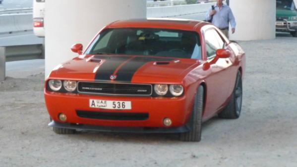 P1270268 Dubaï