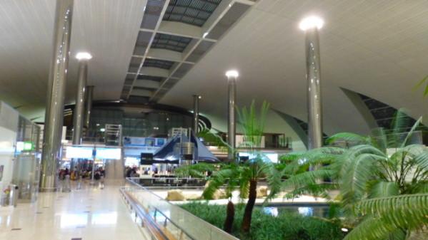 P1270289 Dubaï (00104)