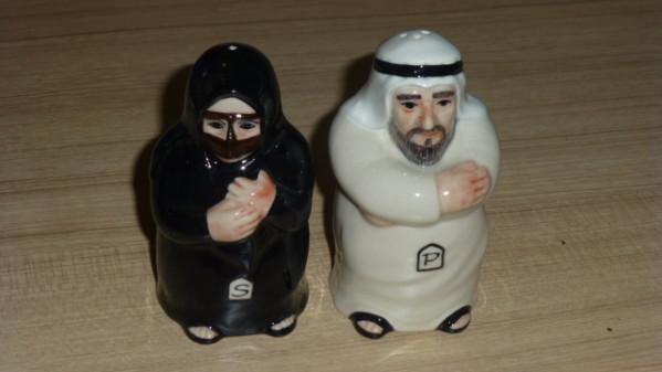 P1270289 Dubaï (041)