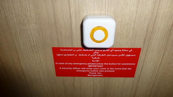 P1270289 Dubaï (066)