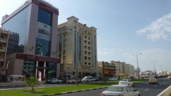 P1270289 Dubaï (067)
