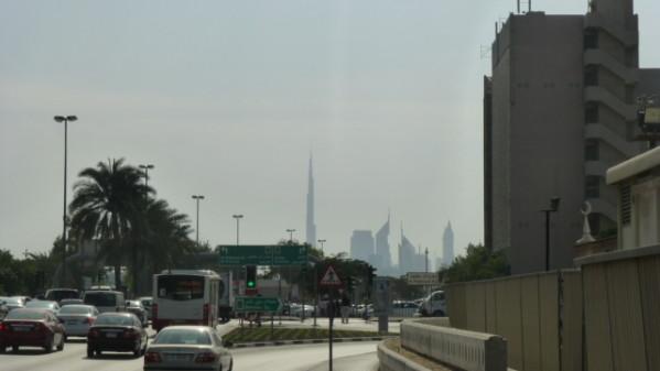 P1270289 Dubaï (068)