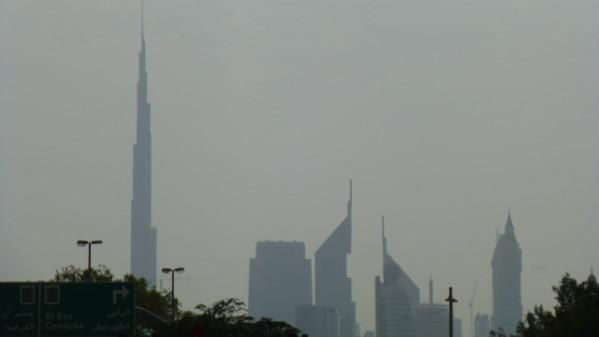 P1270289 Dubaï (069)