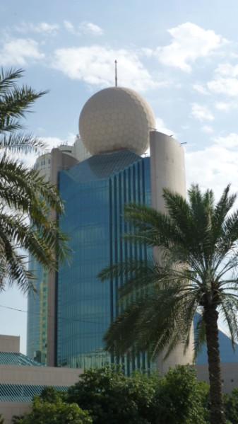 P1270289 Dubaï (070)