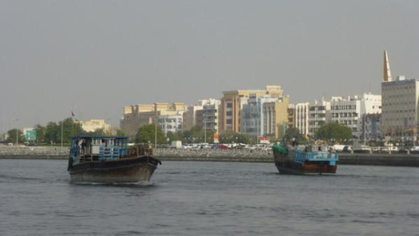P1270289 Dubaï (074)