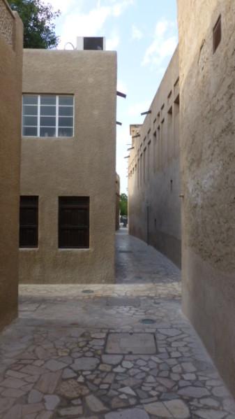 P1270289 Dubaï (087)