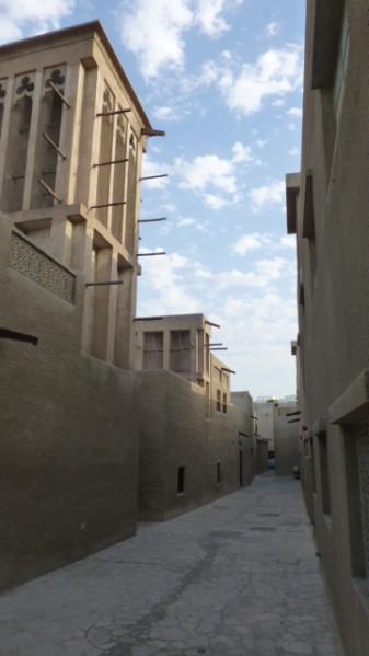 P1270289 Dubaï (088)