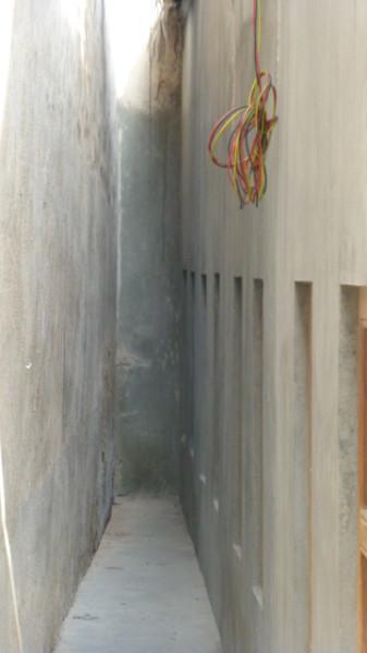 P1270289 Dubaï (091)