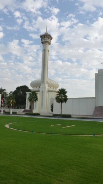 P1270289 Dubaï (096)
