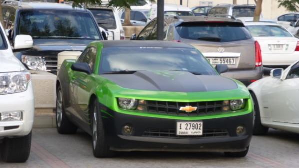 P1270289 Dubaï (097)