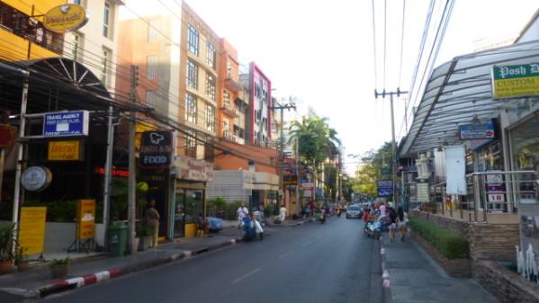 P1270413 Bangkok