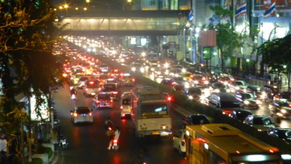 P1270417 Bangkok