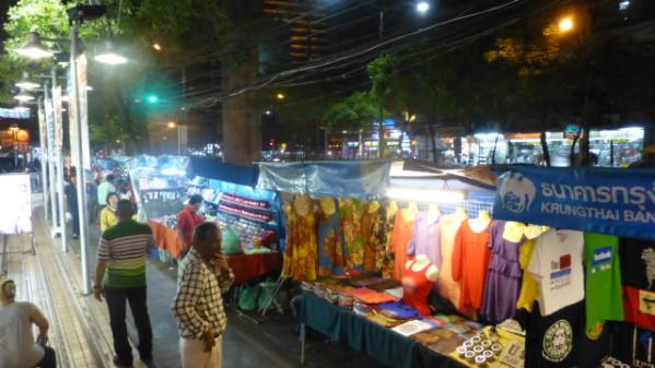 P1270421 Bangkok