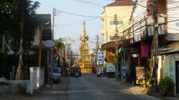 P1270429 Chiang Rai