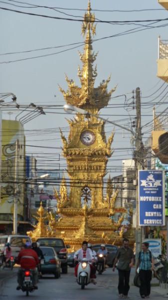 P1270430 Chiang Rai