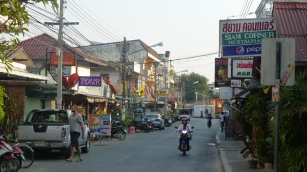 P1270431 Chiang Rai