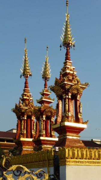 P1270434 Chiang Rai