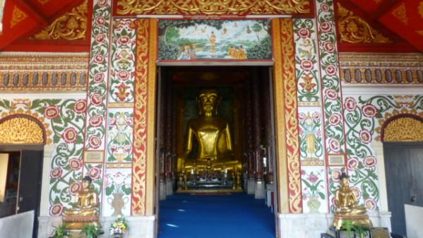 P1270435 Chiang Rai